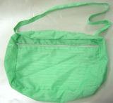 Saco antiestático da tela da sala de limpeza com zipper