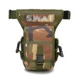 Qualitäts-Modedesigner-Militärtaillen-Beutel