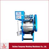 Máquina de lavar industrial do uso menor da amostra da capacidade 5kg (hotel, hospital) (GX)