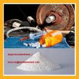 Сырцовый стероидный тестостерон Cypionate инкрети порошка