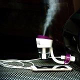 Aromathérapie Aroma Diffuser Fogger Air Humidifier
