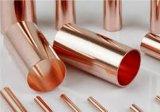 ANSI/Asme B16.22の銅の付属品