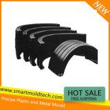 Kundenspezifisches Plastic Enclosure für elektronisches Gerät