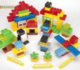 Brinquedo plástico educacional do enigma dos enigmas Jigsaw do brinquedo