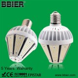 E40 40W LED Light Stubby Garten Bulb ETL