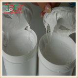 Caucho líquido del silicio
