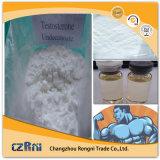 Testoterone grasso Undecanoate di CAS no. 5949-44-0 della materia prima di perdita