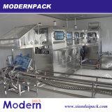 5 galões de máquina de engarrafamento
