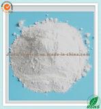 Sulfato de bario de Jiadi del óxido de bario para la venta