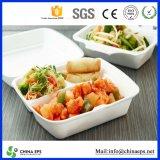Grote Voorraad! ! De Parels van het Schuim van China EPS voor de Doos van het Voedsel van het Storaxschuim