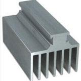 Aluminium-LED Kühlkörper 5W des Lötmittel-