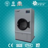 Wäscherei-Geräten-trocknende Maschinegekleideter Tumble-Trockner