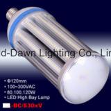 bulbo do milho do diodo emissor de luz de 12W E26/E27/E39/E40 (WD-BC/S312R)