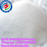 Порошок Clomid/Clomiphene/Clomifen анаболитных стероидов белый на культуризм 50-41-9/88431-47-4