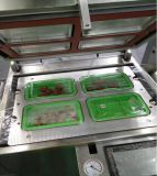肉のため、野菜、フルーツの包装の真空パック機械、セリウムの証明
