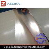 De Perforaties van de laser en de Riem van het Staal van de Las van Fabriek Dongzhuo