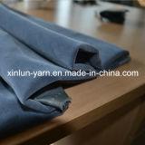 소파 무대 디자인을%s 뜨개질을 한 직물을 무리를 짓는 100%Polyester 훈장