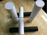Hoog - Koeler van de Cilinder van het Schuim van de Materialen van het Schuim van EVA van de dichtheid de Schokbestendige