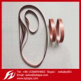 Teflon Belts für Hot Sealing, für Mini Rotary Sealer, Endless Belts, Seamless Belts Pak