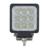 CREE IP68 Working Light (YP-4027) di Yourparts 4 Inch 27W