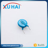 고전압과 General Purpose Ceramic Capacitor