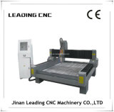 Principale machine de gravure de marbre de pierre de granit de Jinan