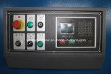 Máquina de corte QC11k-6X4000 da guilhotina hidráulica do CNC Snc 310