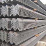 Aço igual laminado a alta temperatura do ângulo, ângulos de aço, barra de ângulo do aço suave em China