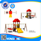 옥외 Indoor Playgrounds의 높은 Quality Newest Design