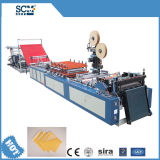 Exprss / Courier Mail Bag Making Machine
