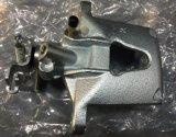 para Ford Mondeo III 200011-200708 & compasso de calibre do freio traseiro de disco de sistema do freio do jaguar