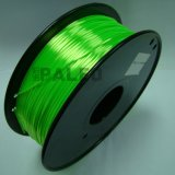 새로운 3D Printer Filament Polymer Resin Composite Filament