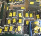 Pin d'éjecteur de DIN1530A-B des pièces de moulage