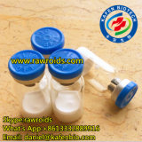 Acetaat van Terlipressin van het Polypeptide van Terlipressin de Injecteerbare voor Septische Schok CAS 14636-12-5