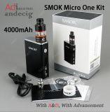 Neuestes Mikromikro eins R80 Tempteure Steuerkasten-MOD-Smok mOD-Smok