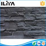 [ولّ بنل] زخرفة, [بويلدينغ متريلس], [كنستروكأيشن متريلس], حجارة سوداء