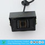 夜間視界防水バスカメラ