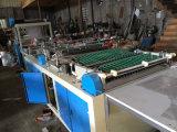 Drq-E Blumen-Beutel, der Maschine herstellt