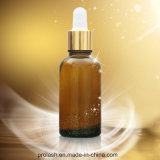 Natural OEM Private Label Customized Skin Care Face Serum