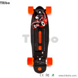Remote Skateboard를 가진 2016 새로운 Product Electric Scooter