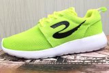 Mode Shoes dans 2016/OEM Customized Manufacturer Rubber Sport Sneaker Shoes