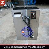 機械使用をリサイクルするオイルのための携帯用オイルの抽出器