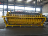 Maquinaria de mineração, preço cerâmico do filtro, filtro cerâmico de mineração