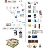 Ferncontroller Zigbee drahtloses Hauptautomatisierungs-System für Landhaus