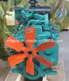 De Motor 4bt3.9-G1 4BTA3.9-G1 4BTA3.9-G2 van Cummins voor Generator