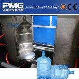 Ce aprobado con la botella del animal doméstico máquina del moldeo por insuflación de aire comprimido de 5 galones