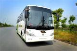 Long autocar de bus de luxe professionnel d'approvisionnement des roues 6*2 6
