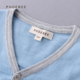 Phoebee Wholesale Boys Fashion Knitting 또는 Knitted Clothing