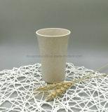 Caneca plástica molhando amigável Degradable de Eco do estilo fresco