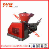 Pp Film Recycling Machine da vendere
